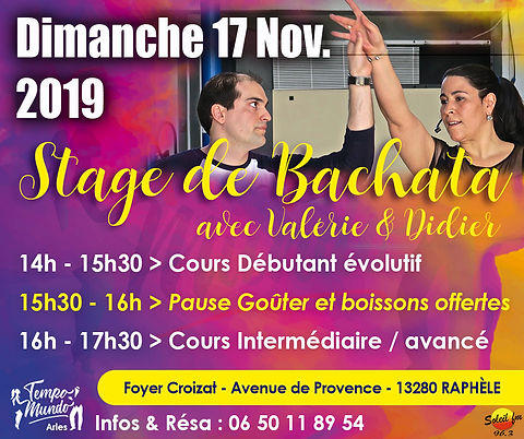 Banniere_stage_Bachata 17.11.19.jpg