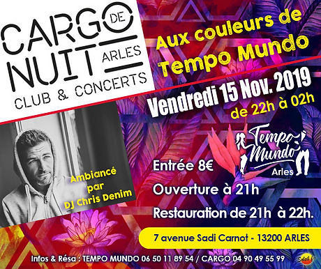 Banniere_soiree_CARGO2019_edited.jpg