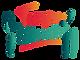 logo_TEMPOMUNDO2019.PNG