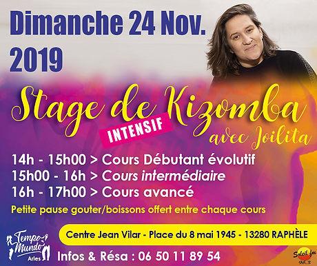 Banniere_stage_zikomba2019.jpg