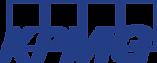 1200px-KPMG_blue_logo.svg.png
