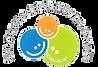 logo_1288344920_-_c%C3%83%C2%B3pia_edite
