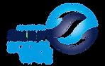 ssw_logo_1200px.webp