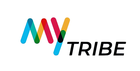 MyTribe_edited.png