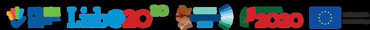 barra de logo PE2019_completa.png