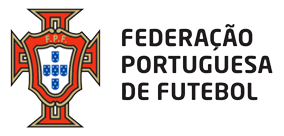 federacao_futebol.png