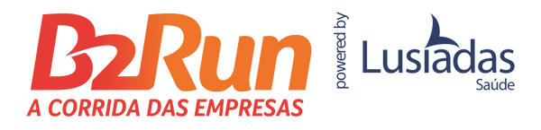 logo-b2run-pt.png