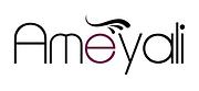 Logo Ameyali.png