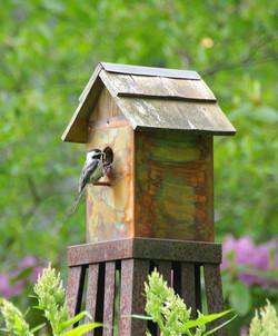 Garden Accents | Natural Landscapes