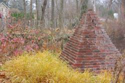 Stone | Garden Accents | CT