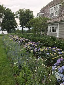 Fencing | Best Garden Design