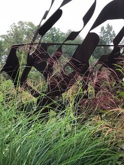 Garden Landscaping | Outdoor Accents