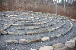 Stone | Landscaping Design | CT