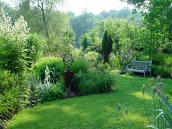 Garden Design | Svendsen & Keller