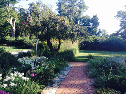 Best Landscaping Company | New York