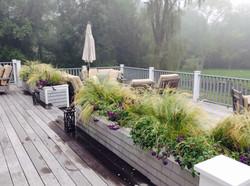Outdoor Furniture | Garden Design