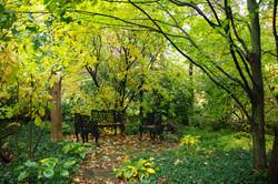 Decorative Garden Accents | Outdoors