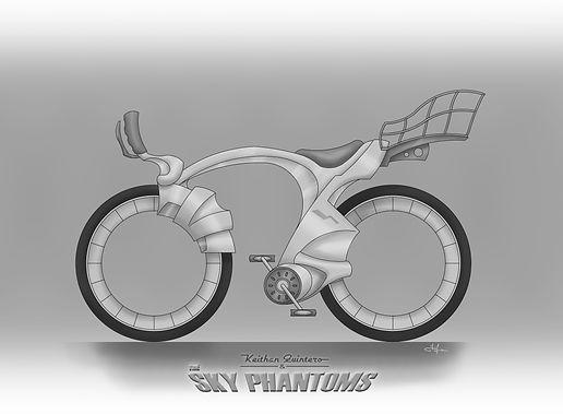 Keithan's Mag-Bike.jpg