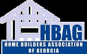 hbag_logo.png