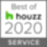 Best of Houzz 2020 badge.png