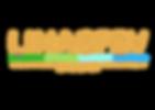 Logomarca LINASFEV Laranja.png