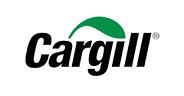 Cargill international.png