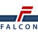 Falcon Maritime.png