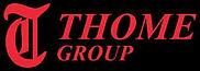 thome Group.jpg