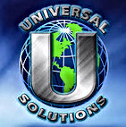 universal solutions.jpg