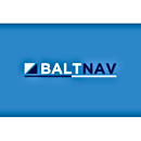Baltnave.png