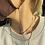 Thumbnail: Kusari Evil Eye Chain