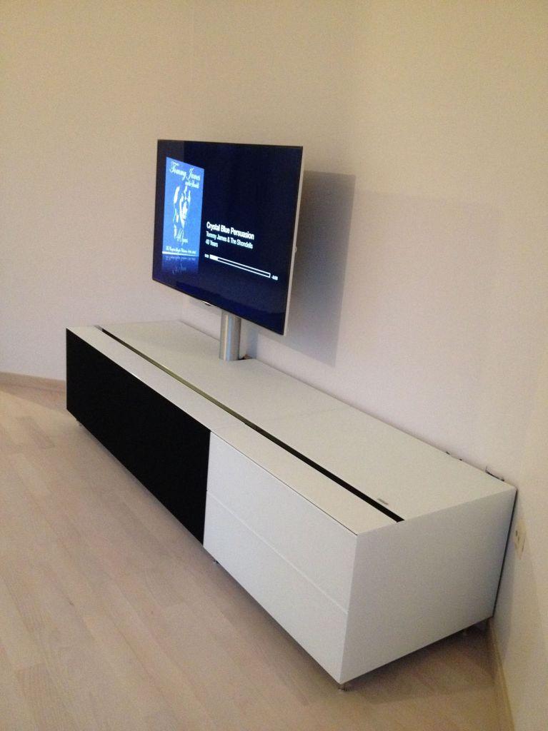 wandmeubel tv