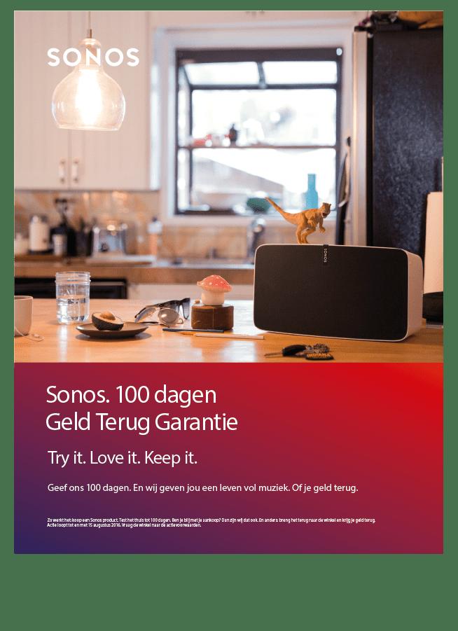 sonos-100-dagen-op-proef-smartliving