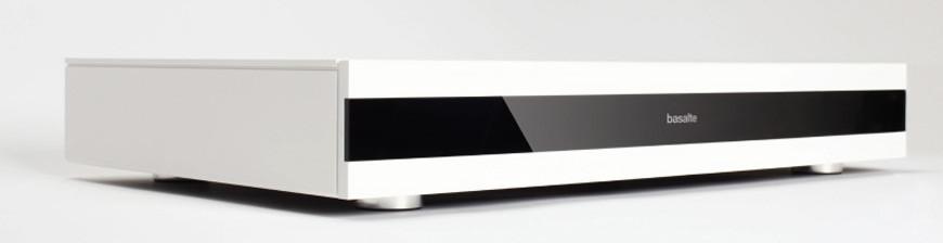basalte asano multiroom audio