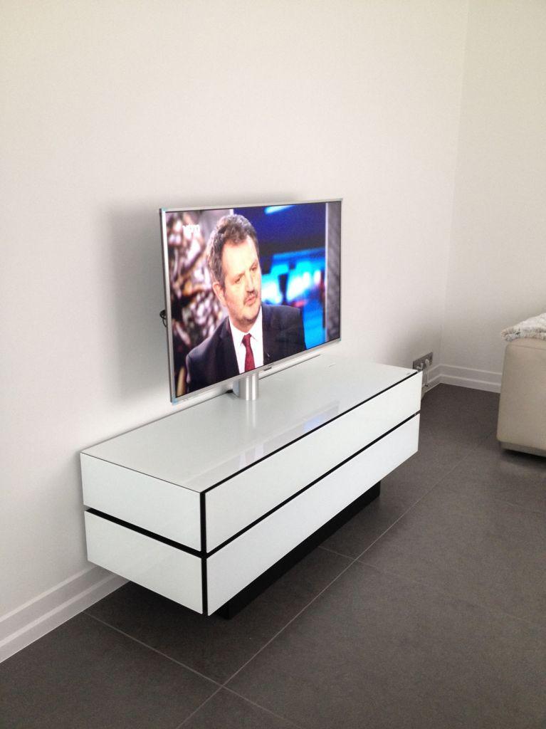 audio video meubel spectral