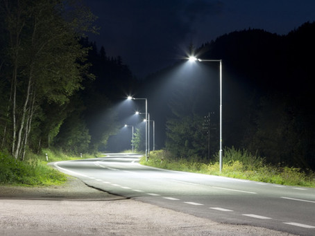 Vlaanderen haalt kosten voor openbare verlichting uit elektriciteitsfactuur