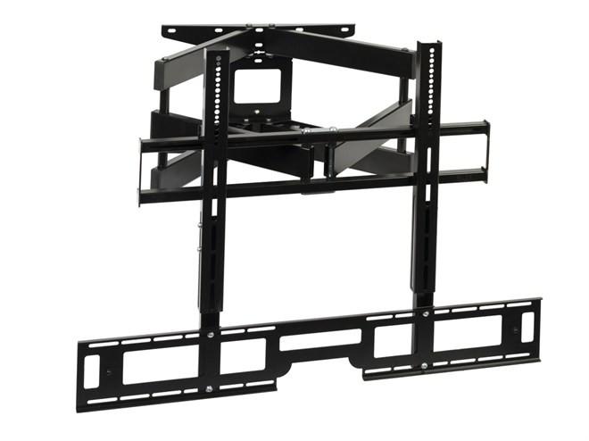 flexson cantilever mount 01
