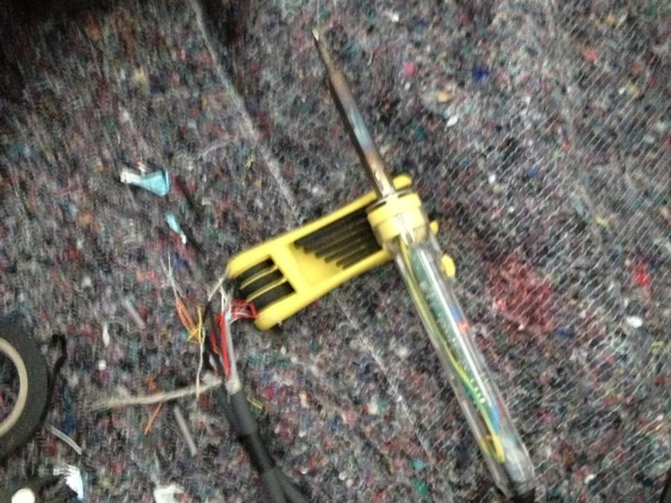 verlengen bose kabels