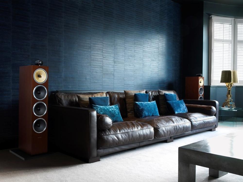 BowersandWilkins_CM10_Wenge_Livingroom (Medium)