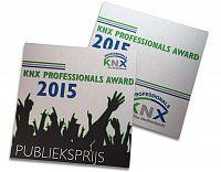 knx awards