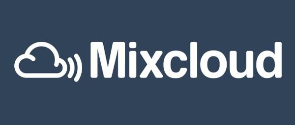 mixcloud op sonos installeren
