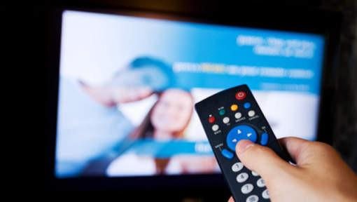 Nog voor de zomer digitale tv zonder digibox bij Telenet