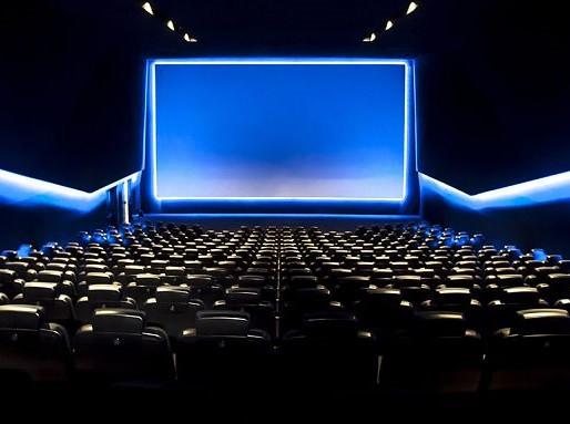 elektropartners jt bioscoop