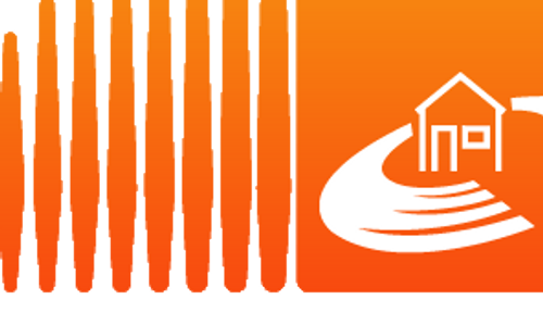 sound_logo_v1