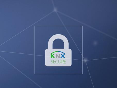 KNX Secure volgens JUNG – de veilige standaard
