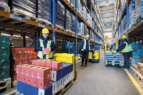 We could handle all of the airfreight shipment in a safety, convenience and cost effective manner. We try the best to meet all the customer need and requirements. We also provide freight quote and consultancy to offer the best for customer and always offer