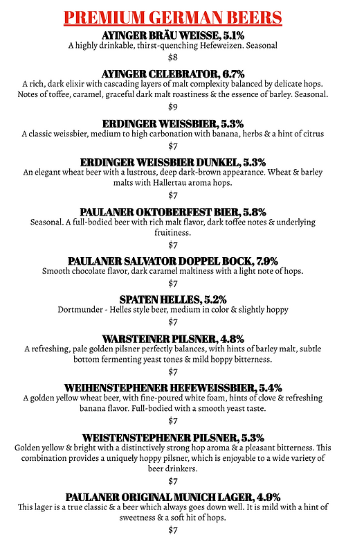 Altdorf Beverage Menu_page-3.png