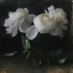 Larisa Brechun