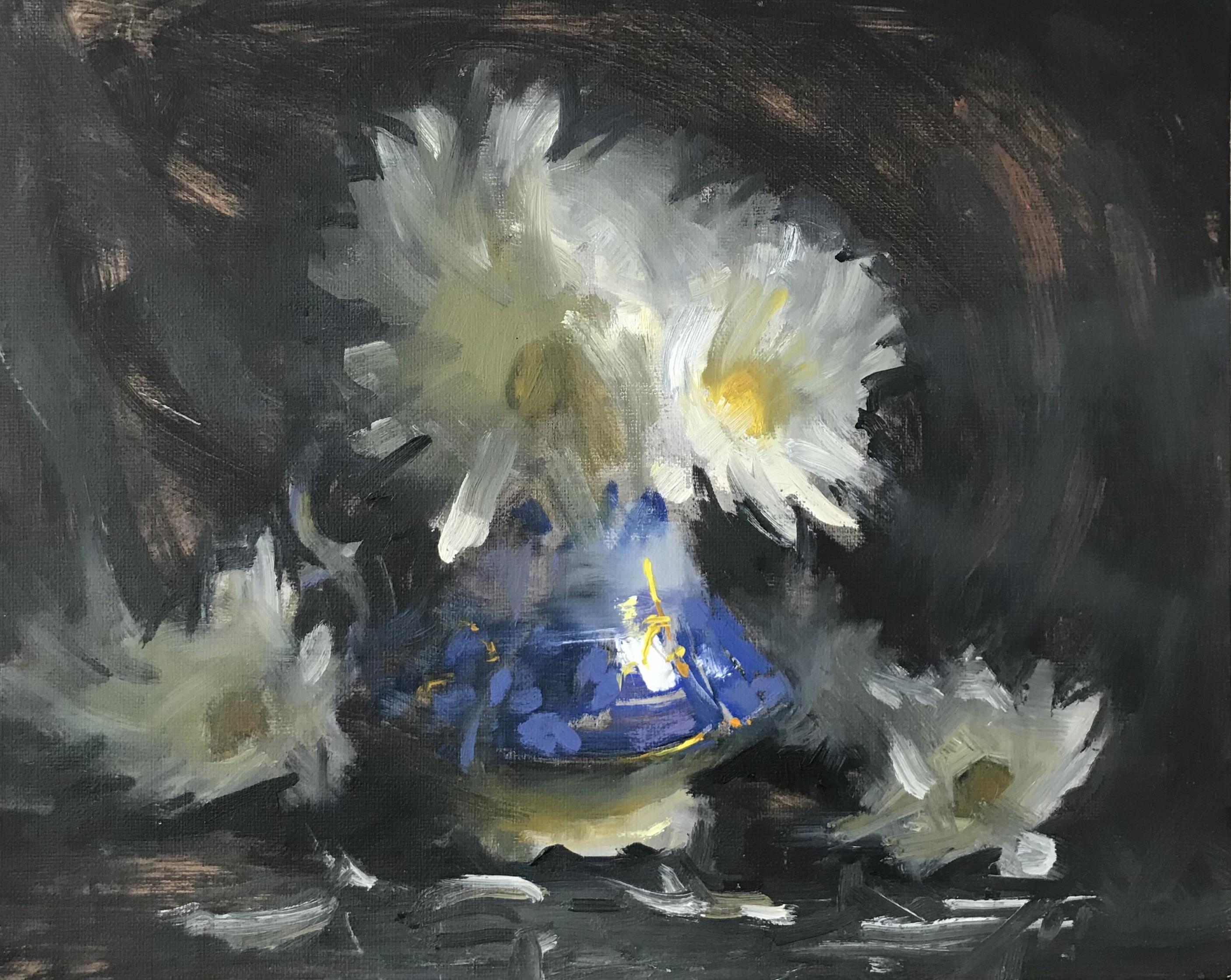 Susan Hotard