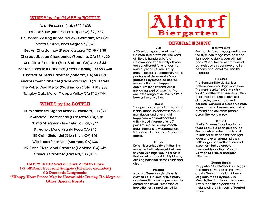 Altdorf Wines.png